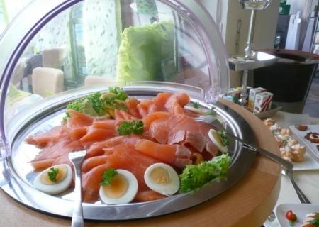 Frühstücksbuffet-03
