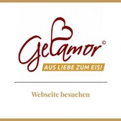 cafesteinblick_partner_gelamor