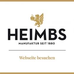 cafesteinblick_partner_heimbs